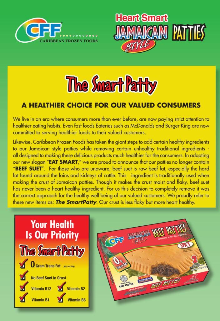Smart-Patty-Ad_1