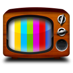 television_antigua__vintage__psd_by_gianferdinand-d4uowhl